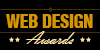 GoodWebDesign's avatar