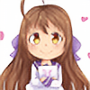 Goodwil's avatar