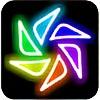 GoodxXX's avatar