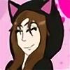 GoodyProtagonist's avatar