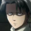 GoodZeb's avatar