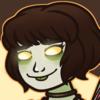 Gooey-brains's avatar