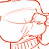 GooeyCustard's avatar