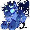 gooeygoats's avatar
