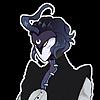 GooeyInkk's avatar