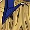 gooeyness's avatar