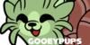 GooeyPups