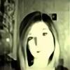 gooeyshmooey's avatar