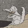 gooeytarantulaadopts's avatar