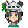goofable's avatar