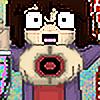 goofanader's avatar