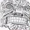 goofasaur's avatar
