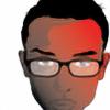 GoofaTronDon's avatar