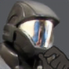 GoofaTroopa's avatar