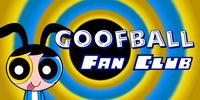 Goofball-Fan-Club's avatar