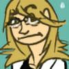goofoofighter's avatar