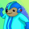 GoofSosiska's avatar