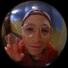 Goofy420Goober's avatar