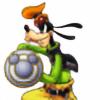 goofy96's avatar