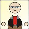 Goofycabal's avatar