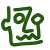 goofydelinquent's avatar