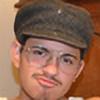GoofyDrawings's avatar