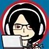 goofygal976's avatar
