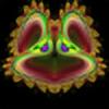 goofygrape's avatar