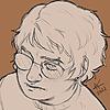 goofysilly231's avatar