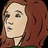 goofyt7's avatar