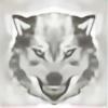 goofyvictim's avatar