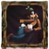 Goofywantsu's avatar