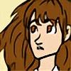googirl209's avatar