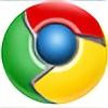 GoogleChromeThemes's avatar