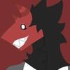 googleclicks's avatar