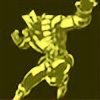 GoogleDS's avatar