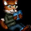 Googlefluff857's avatar