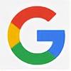 GoogleOficial's avatar