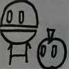Googleplex6's avatar