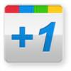 googleplusone's avatar
