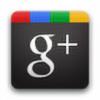 GooglePlusplz's avatar