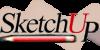 GoogleSketchUp
