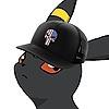GoogleSnake's avatar