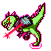 GooglingTrypophobia's avatar