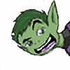 googlyeyes1992's avatar