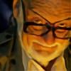 googlygazer's avatar