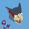 GooglyNargacuga's avatar