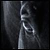 Googulec's avatar