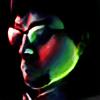 Gookins's avatar
