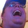 gookssa's avatar